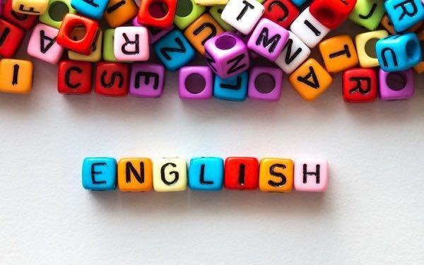 Английский онлайн Мелитополь - изображение 1
