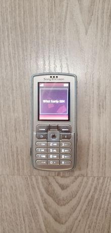 Telefon Sony Ericsson D 750i