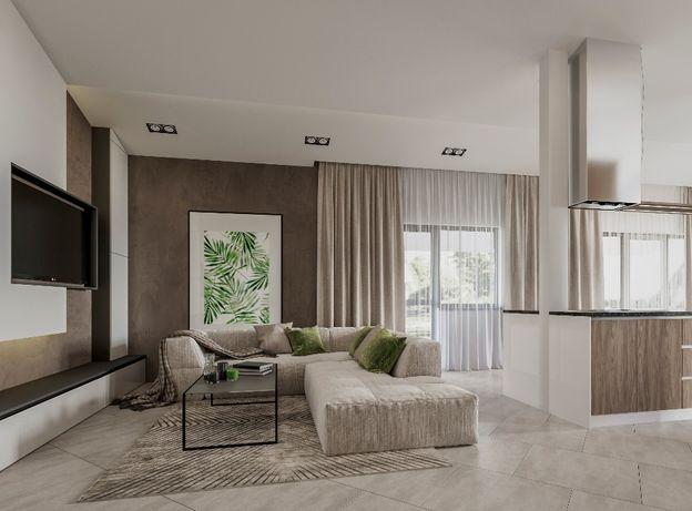 Срочно продам дом в Мукачево с энергоэффективностью А+