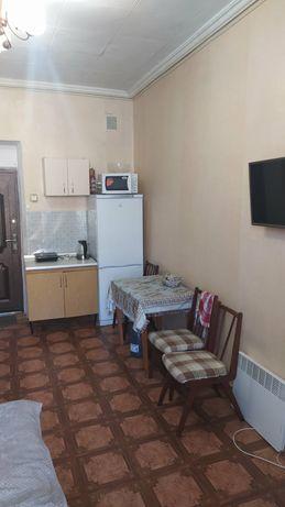 Продам комнату в общежитии центр