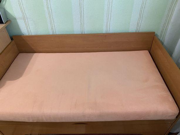 Диван кровать «Малютка»
