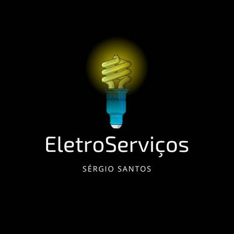 Eletricista com experiência