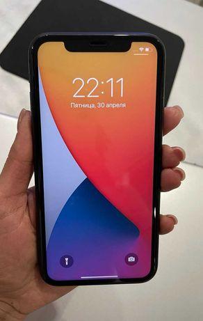 iphone 11  64 gb neverlock