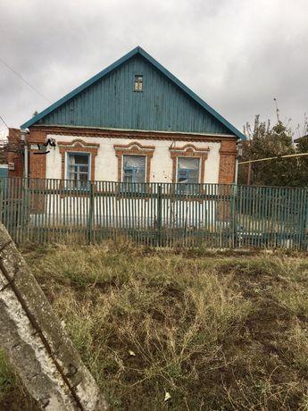Продается дом в Приморском районе на Черемушках