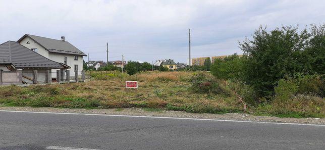 Продається земельна ділянка,участок,земля під будівництво