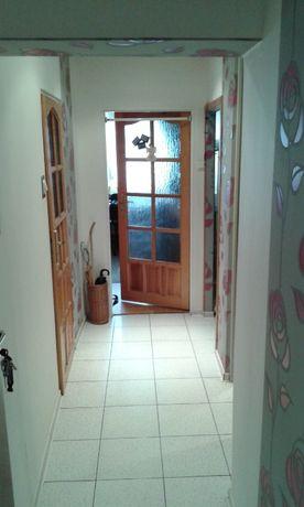Komfortowe mieszkanie do wynajęcia - także dla pracowników - 3 pokoje