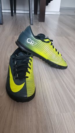 Buty sportowe Nike rozm 36,5