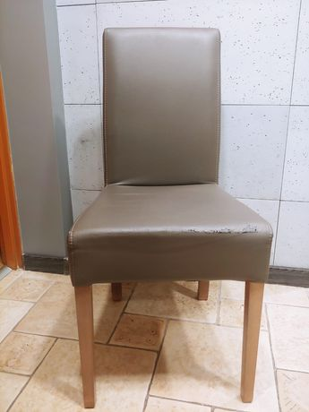 Fotele 4 szt