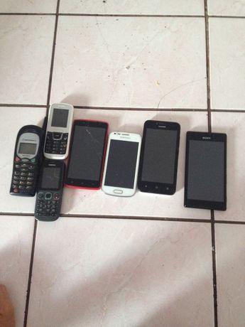 розпродаж телефонів недорого