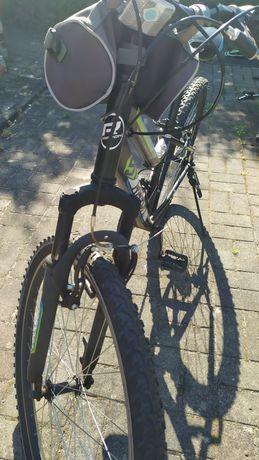Rower 26' używany
