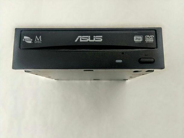 Новый привод оптический (дисковод) ASUS DRW-24D5MT