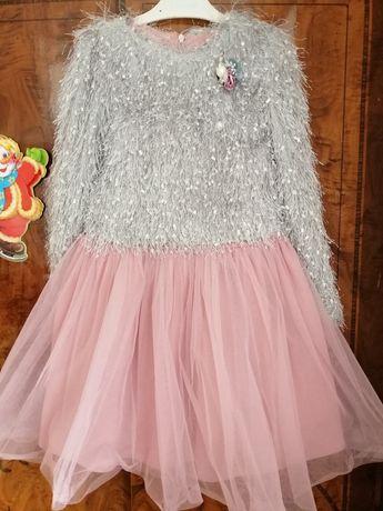 Продаётся Платье 2в1