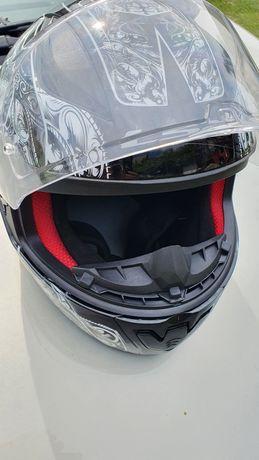 Продам шлема для мотоцикла