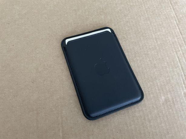 Carteira Magsafe iPhone 12 | 12 Mini | 12 Pro | 12 Pro Max
