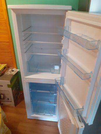Холодильник норд в152 w