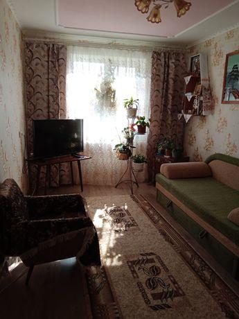 Продам квартиру с. Алексеевка Белгород Днепропетровск рай.