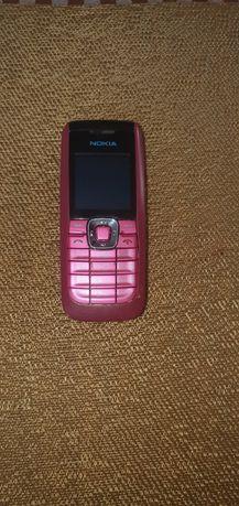 Nokia Polecam!!!