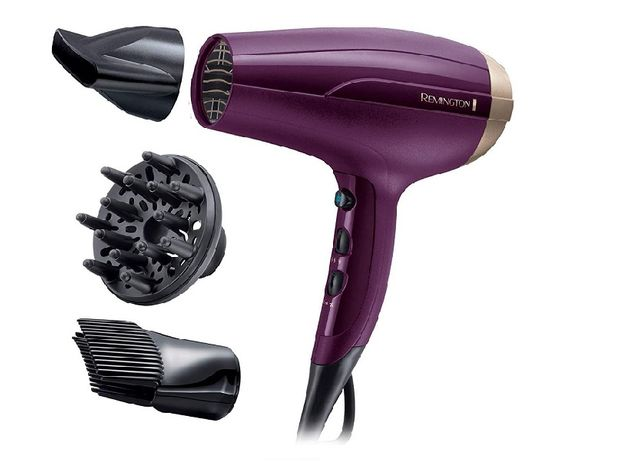 Фен Remington мощностью 2300 Вт From Your Style D 5219