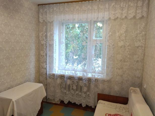 Сдам 1-комнатную квартиру, в р-не ул. Киевской!