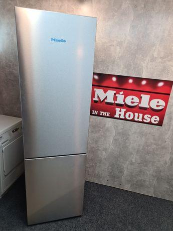 Новий Холодильник Miele KFN 29233 (сенсор android) 2020 рік!