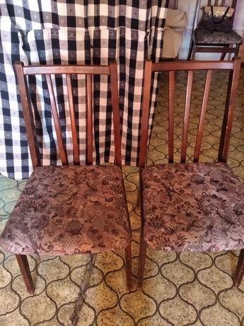 Стулья деревянные стул деревянный