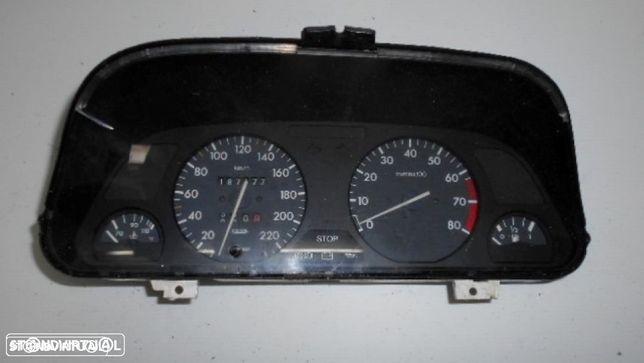 Quadrante Peugeot 307 de 1999 -  Usado