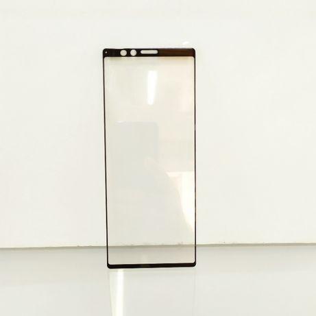 Защитное стекло для Sony Xperia XZ4(Xperia 1)