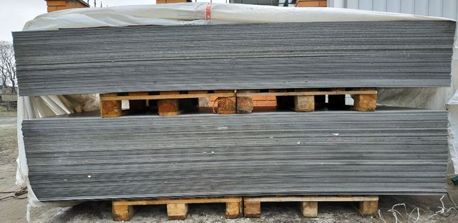 Алюминиевый композит АКП, толщина листа 4мм, толщина алюминия 0,5х0,5