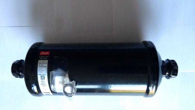 Filtr osuszacz DML304FS
