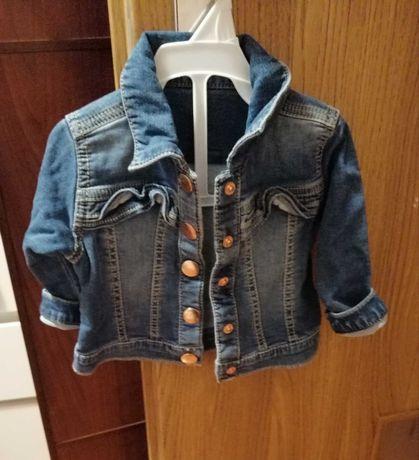 Katana  jeans 68 74