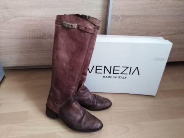 Kozaki Venezia r. 40