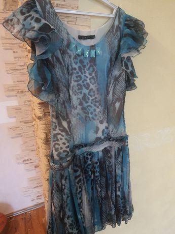 Сукня розмір 42 (36)