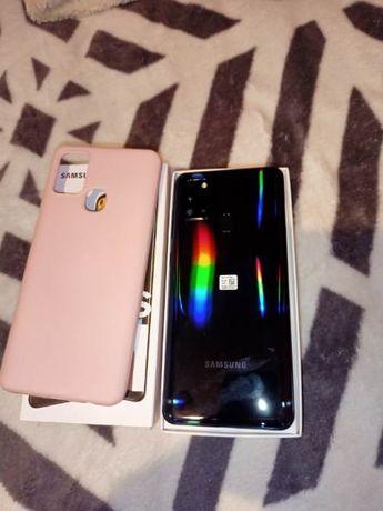 Samsung A21S Nowy telefon