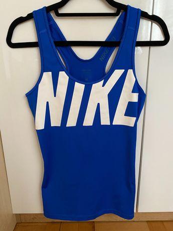 Top sportowy  Nike
