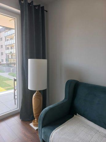 Apartament do wynajęcia - wolny termin 22-24.08. 2021 oraz od 29.08.br