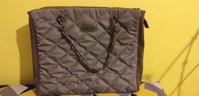 Nowa markowa torba
