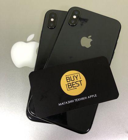 Iphone X 64/128/256/512 /айфон/купити/разстрочка/Xr/5/5s/6/xs/7/Plus