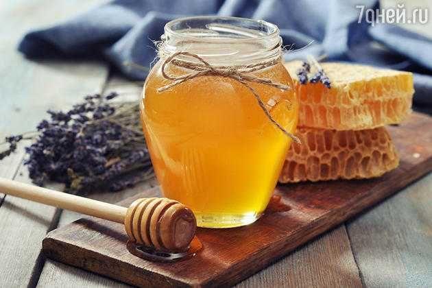 Продам вкусный натуральный мёд!(подсолнух) ОПТОВО!