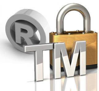 Регистрация торговой марки в Одессе, патенты, рег. авторского права