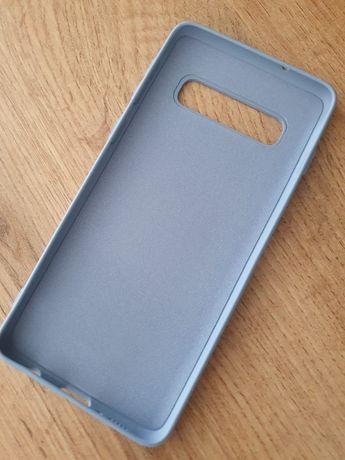 Capa Samsung S10 duas cores para venda