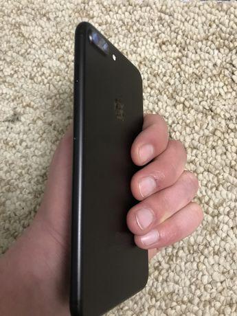 Айфон 7+ 32