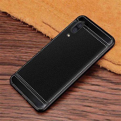 Продам телефон Sharp Aquas C10 Snapdragon 630 NFS