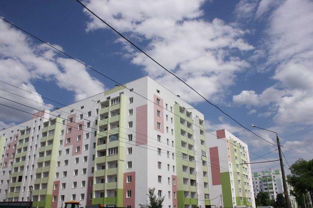 23000$ (ЖК Мира) ВАРИАНТ ПРОДАЖИ 1комн.квартиры S-35м2 от Новострой-GS