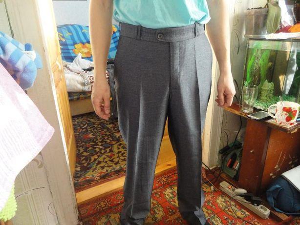 продам брюки класические мужские
