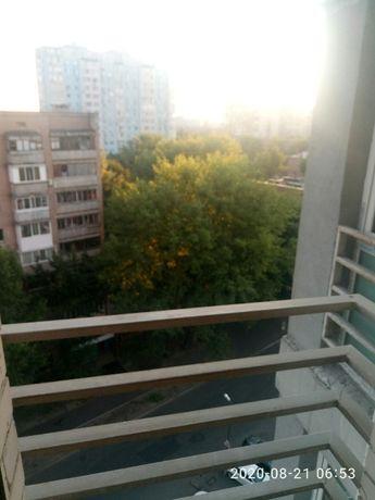 Сдаю долгосрочно 1к квартиру на ул.Российской, 64 в г.Киев
