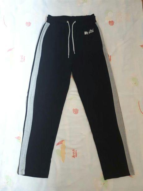 Спортивные штаны S