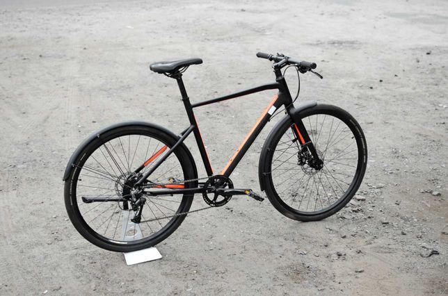 Prophete Geniesser Sport — новый городской велосипед (28, гибрид, 56)