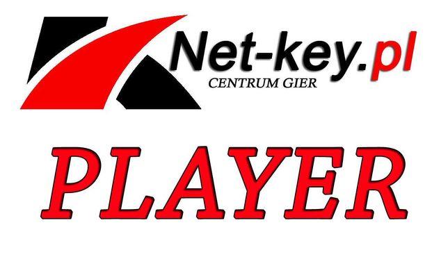 NETFLIX 30 dni Premium - TV/PC/PS/XBOX Jedyne nie blokowane konta