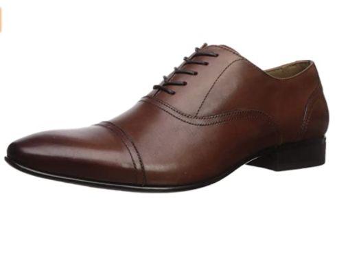 Туфли мужские Aldo, размер 48