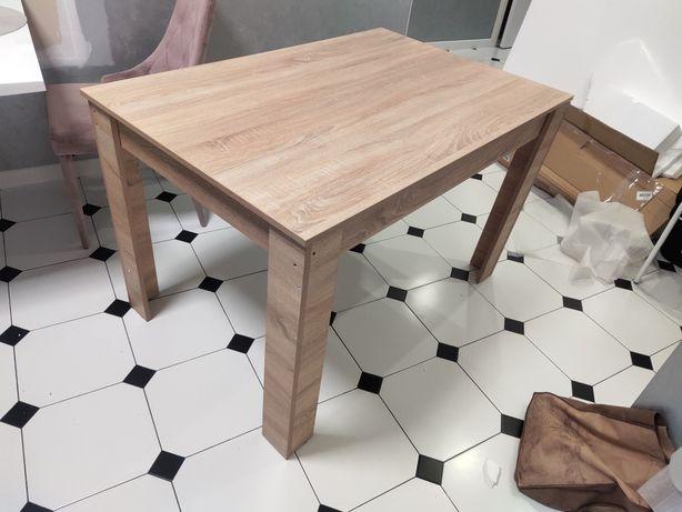 Стол кухонный 1200x800